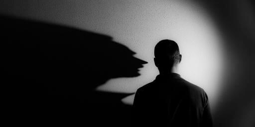 Sobre la negligencia existencial y demonios afines
