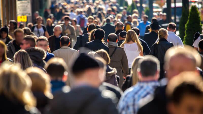 Hacia una psicología socialmente útil