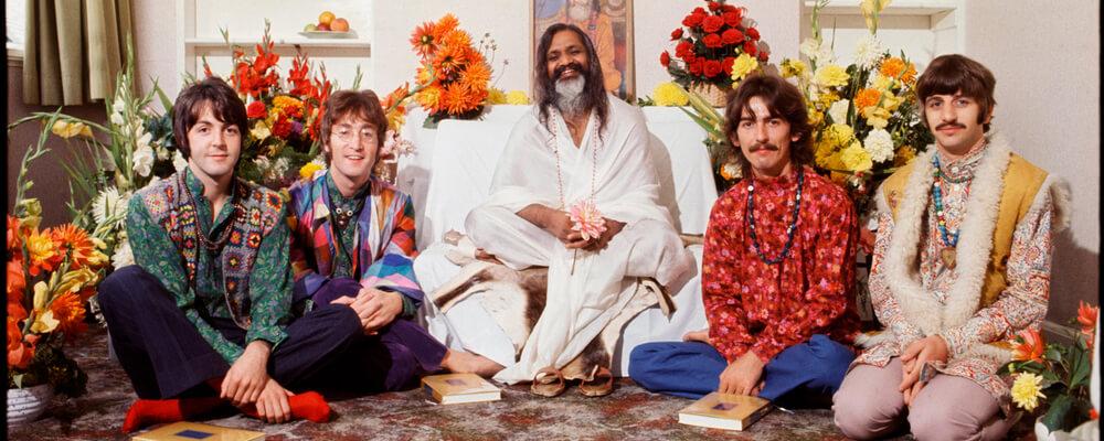Los Beatles, las rupturas y la aceptación