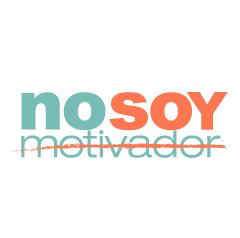 No Soy Motivador