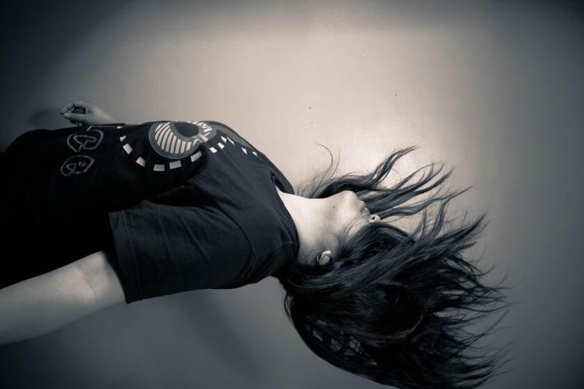 ¿Cómo superar la ansiedad, los celos, el enojo y los recuerdos?