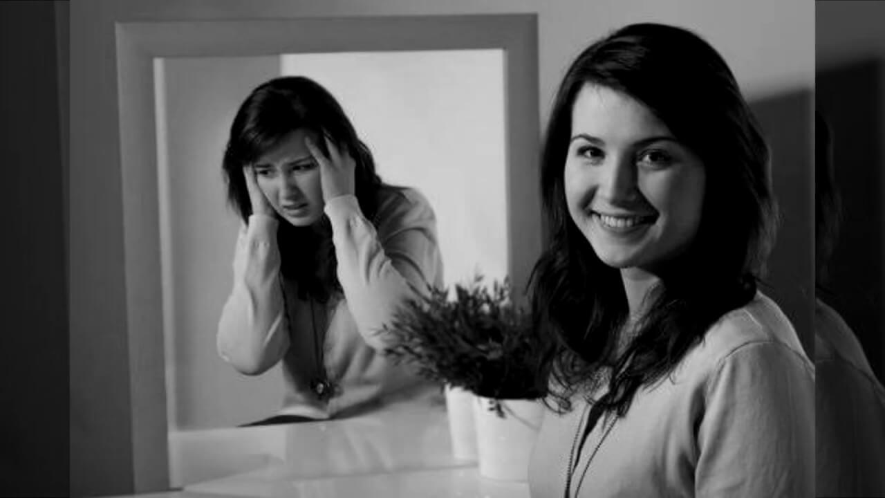 Perseguir la felicidad nos enferma de ansiedad