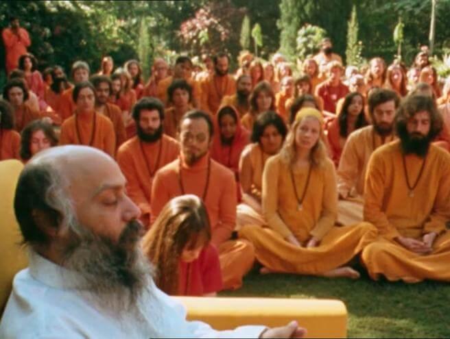 """Sobre la """"nueva"""" espiritualidad (parte final… por el momento)"""