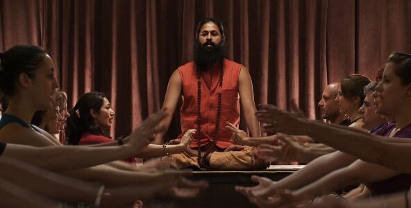 """Sobre la """"nueva"""" espiritualidad (1ra. parte)"""