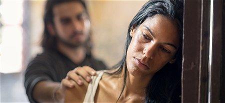 Relaciones sentimentales, ¿fuentes de ansiedad?