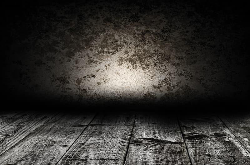 La sombra o el origen de nuestras toxicidades